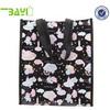 New Material Plastic Shopping Bag