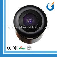 universal camera/ car rear view camera/ small hidden camera for cars