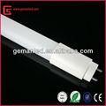 De fábrica de bajo precio ip65 led tubo de la lámpara para tiendas de conveniencia 24/7 utilidad de servicio pesado