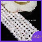 2015 AA- pearl strings for beading jewelry