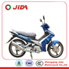 cool 110cc cub motorcycle JD110C-16 ,Super Ares