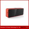 Big Sound 3W*2 Water Cube Mini Portable super bass bluetooth mp3 speaker HF-803