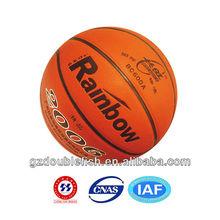 High quality basketball non-slip 600A