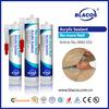 Acrylic No More Nails Water Based Sealant