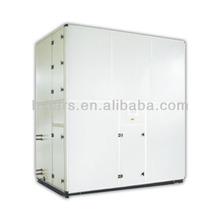 Air cooled split type AC unit - indoor unit