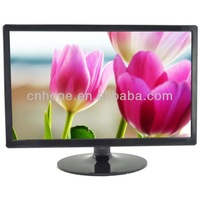Cheap Monitor 22 With Best Quality