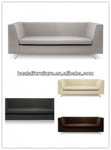 2014 Latest Sofa Design Living Room Sofa Living Room Furniture Sofa