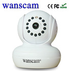 Wanscam JW0005-I IR Cut Indoor Camera IP Digital Video Cameras
