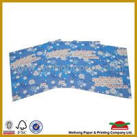 17gsm mf acid free tissue paper