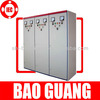 XL 400V/380V /415V 630A low voltage power distribution box