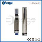 Boge Putra BG06 e-cig screwless E-cigarette,The most favorable product.