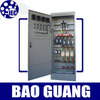 TGGD 630A 1250A 1600A low voltage electric electrical power distribution box