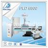 types of x ray machine in china PLD6800