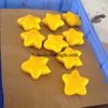 Resin Sculpture Model,Twinkle Sculpture Souvenir, Little Star Custom Figure