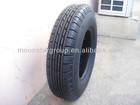 good quliaty tyre & tubes 135-10
