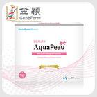 AquaPeau collagen dietary supplements nutrition