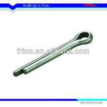 High quality Din94 Split Cotter Pins