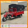 China manufacturer triciclo de carga, centro de fura, toner hp 12a for sale