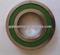 100% Original NSK Deep groove ball bearing 40tm18u40al 40x80x16 auto bearing