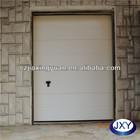 Sell insulated garage door window panels factory