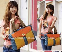 handbag women's bag baby summer sleeping bag purses and handbags