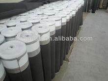 Tpo waterproof roofing membrane for sale