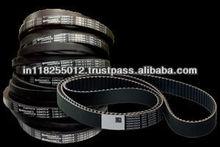 Contitech V-Belts