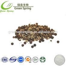 Wholesale Price ! 100% black pepper,black pepper extract,black pepper powder