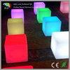 Led Mood Light Cube with RGB