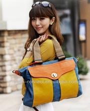 women's handbag baby summer sleeping bag womens handbags