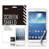 For Samsung galaxy tab 3 8.0 screen protector oem/odm (Anti-Glare)