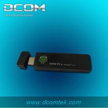 hd 1080p 3g smart tv usb dongle