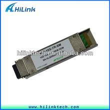 TP Link XFP 10G ZR Module 80km 1550nm