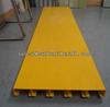 fiberglass deck GRP deck,frp pultruded products