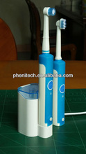 Hlot sell electric toothbrush in China