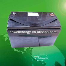 lithium battery 12v / batteries for ups 12v 100ah
