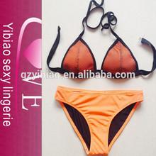 Summer Bikini Swimwear