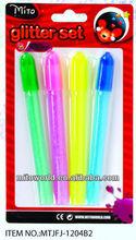 MTJFJ-1204B2 craft glue for glitter