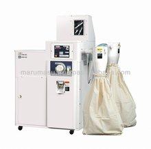 Riso brillantezza macchina giapponese( MHR- 1500) elettrodomestici giapponese