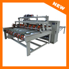 CNC veneer rotary clipper/veneer cutting machine/plywood machine