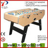 YD-S362B 5FT New BONZINI Baby Foot Soccer Table