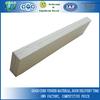 Top quality Carb Glue Poplar LVL