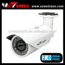 WETRANS TR-FIPR129-POE Shenzhen IP Camera in 2015