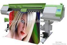 OrientCoat High Solution inkjet RC Photo paper