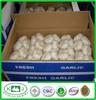 2014 China Garlic Price