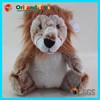 Fashional Style preschool classroom toys