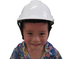 CE EN397 Approved ABS Children Hard Hat Safety Helmet For Kids Safety Cap