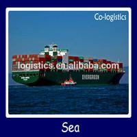 Container Ship to Peru---skype :season6202