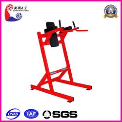 Leg Raise chest exercise equipment