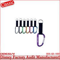Disney factory audit lanyard printing machine 143207
